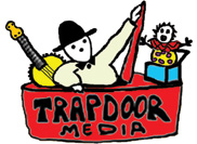 TRAPDOORCOLORLARGE