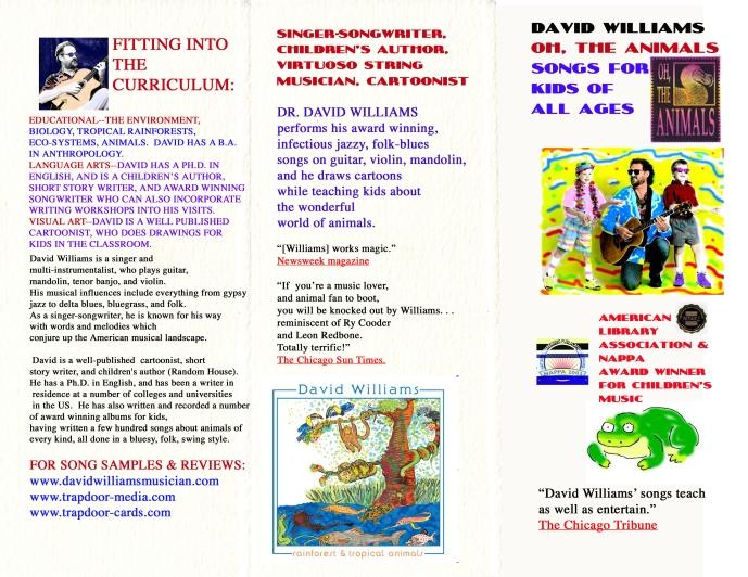 BrochureKIDS1WEB
