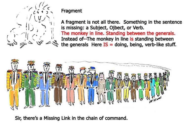 Fragment-1_sm