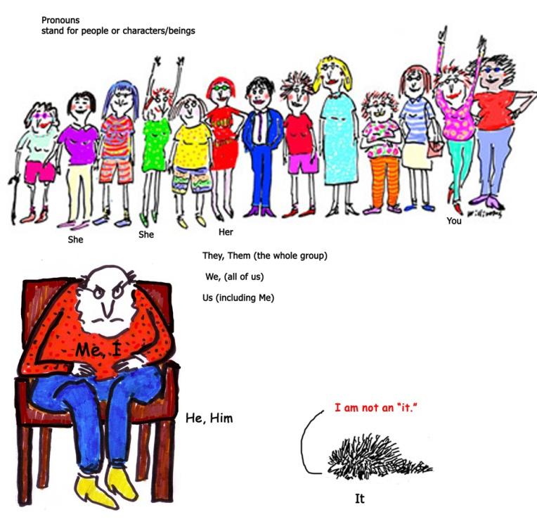 Pronouns-1_sm