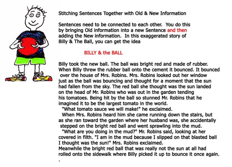 StitchingSentencesTogether-1_sm